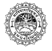 Gujarat Vidyapith Recruitment 2016