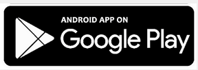 GPSC Official Android Application Download
