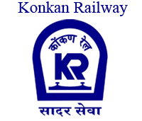 Konkan Railway Recruitment 2017