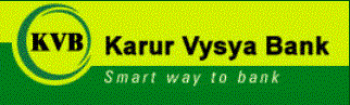 Karur Vysya Bank Probationary Officer Recruitment
