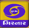 Doordarshan Ahmedabad Recruitment 2017