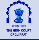 Gujarat High Court English / Gujarati Stenographer Grade-II 2017