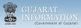 Gujarat Rojgar Samachar 30th march 2016