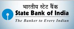 2200 SBI Bank Probationary Officer (PO) Recruitment 2016