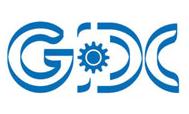 GIDC Recruitment 2016 Ojas