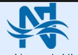 OJAS Sardar Sarovar Narmada Nigam Ltd Recruitment 2016