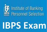 IBPS Career 2016