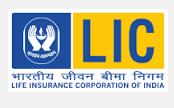 LIC Jobs 2016