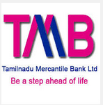 TMB Recruitment 2016