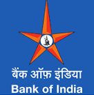 Bank of india recruitment for faculty posts 2016