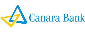 Canara bank recruitment 2016