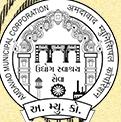 Ahmadabad Municipal Corporation Recruitment 2016