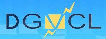 Gujarat DGVCL updates 2016