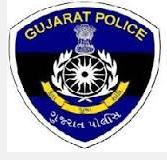 Gujarat Police Constable Written Exam date