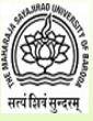 MSU Baroda Recruitment 2017 for 296 Teaching Posts