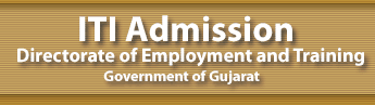 ITI Admission 2017 in Gujarat