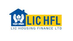 lic housing finance recruitment 2017 calendar