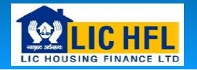 lic-housing-finance-assistant-jobs-2017