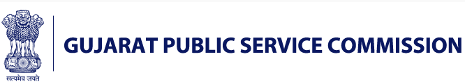 GPSC Recruitment 2017 for Asst Engineer, Social Welfare Officer, Town Planner