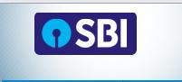 SBI Recruitment 2018 9633 Junior Associate Posts
