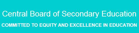 CBSE Answerkey 2018 exam